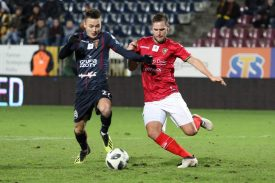 FC Ingolstadt: Heinloth kommt aus Polen