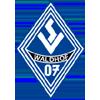 Mannheim Logo