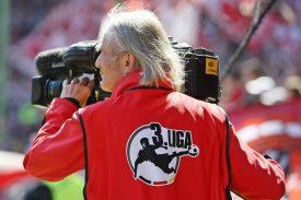 Live Spiele 3. Liga