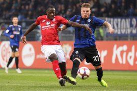 Waldhof Mannheim: Ex-Spieler Mirko Schuster vor Auslandsabenteuer