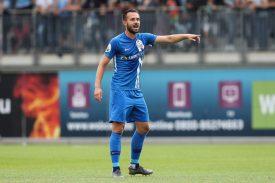 Hansa Rostock: Nächster Stotterstart gegen einen Aufsteiger?