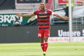 FC Ingolstadt: Matip in neuer Rolle