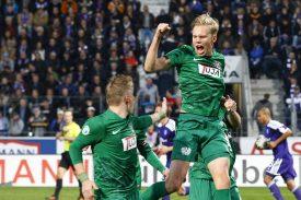 Münster vs CFC: Grote versteht Absturz der Preußen nicht