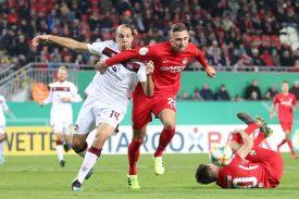 FCK: Schommers sieht die Leidenschaft