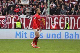 FCK: Schommers greift durch