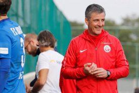 Hansa Rostock: Ulrich überzeugt bei Testspielsieg