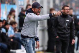 1. FC Magdeburg: Scharfe Kritik am Re-Start von Wollitz