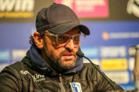 1. FC Magdeburg: Die Probleme bleiben