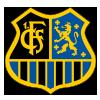 Saarbrücken Logo